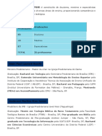 SPB - Seminário Presbiteriano de Brasília - Corpo Docente.pdf