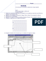 Tp Excel - Teoria