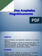 circuitos-acoplados-magneticamente