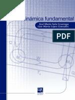 Dialnet-TermodinamicaFundamental-267968.pdf