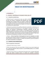 investigacion  3er parcial.docx