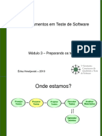 Oficina - Érika Hmeljevski - Modulo_3_Preparando Os Testes