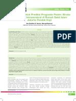 1_05_259Skor ICH-GS untuk Prediksi Prognosis Pasien Stroke Perdarahan Intraserebral.pdf