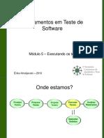 Oficina - Érika Hmeljevski - Modulo_5_Executando Os Testes