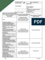 003-March 2018 Training Schedule Bataan (1)