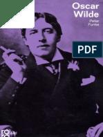 Oscar Wilde - Peter Funke