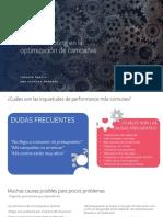 Campaign Optimization - Copia