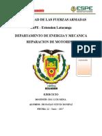 Ejercicio Elementos Finitos Jhonatan Bonifaz
