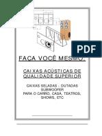 Curso  Caixas Acusticas.pdf