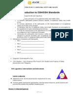 3NewCOSH-Manual.doc