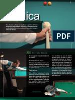 Billar tecnica.pdf