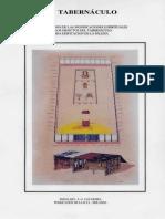 (Tabernakelstudie-ES)-el tabernaculo.pdf