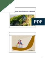 3_Empujes_de_tierra (1).pdf