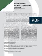 Reativar_a_feiticaria_e_outras_receitas.pdf