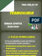 PPT fix.pptx
