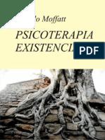 207888500-Moffatt-Alfredo-Psicoterapia-Existencial.pdf