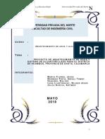 Trabajo Final Informe Final_abast_agua Alcant