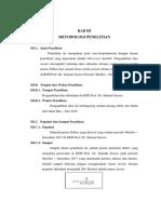 3. METODOLOGI PENELITIAN.docx