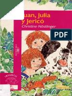 273565103-Juan-Julia-y-Jerico.pdf