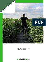 KAKEBO.pdf