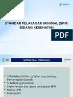 2017-04!18!1492485641-SPM Bidang Kesehatan Padang 16 April 17