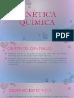 Cinética Química-1 (1)