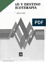 Rollo-May-Libertad-y-Destino-en-Psicoterapia VERSION CON BANNER ROJO.pdf