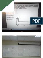 Tema 3 Ejemplos diversos-----