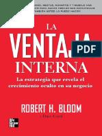 294238777-BLOOM-CONTI-Ventaja-Interna-La-Estrategia-Que-Impulsa-El-Crecimiento-de-Su-Negocio-2010.pdf