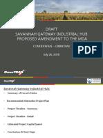 SGIH - Omnitrax Presentation to ECIDA 7.26.18v2