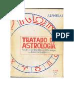 Alpherat_Tratado_de_Astrologia.pdf