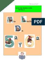 mis_lecturas_ciclo3.pdf
