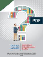 tanya jawab seputar guru.pdf