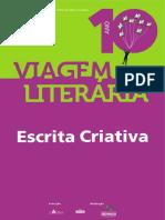 Apostila Vl 2017 Módulo Escrita Criativa