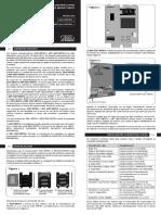 Manual comunicador alarma x-28.pdf