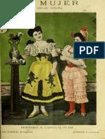 La mujer.1900.03.02.pdf