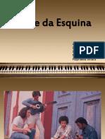 166291769-Clube-Da-Esquina.pdf