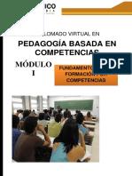 GUÍA DIDÁCTICA 1- PBC.pdf