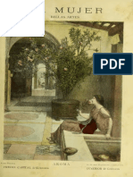 La mujer.1900.02.16.pdf