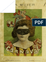La mujer.1900.02.02
