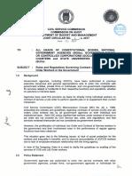 CSC-COA-DBM JOINT CIRCULAR NO. 1 COS.pdf