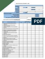 MECANICO DE MAQUINARIA PESADA (1).pdf
