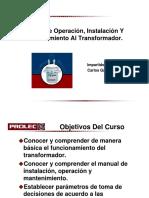 117406719-Curso-de-Transformadores-SM.pdf