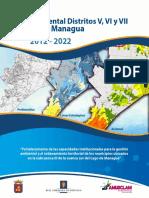 12 PAM Distritos_Final.pdf