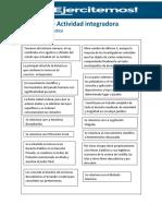 Actividad 4  historia del derecho argentino