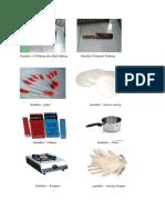 gambar kimia analitik.docx