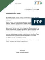 Comunicado_finalCVA.pdf