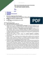Elusion Tributaria Como Instrumento Aprovechamiento Vacios Normas Fiscales