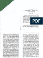 Jean-Jacques Chevalier as Grandes Obras Politicas de Maquiavel a Nossos Dias O