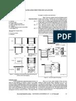 19-BRACE.pdf